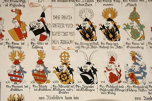 Wappen von