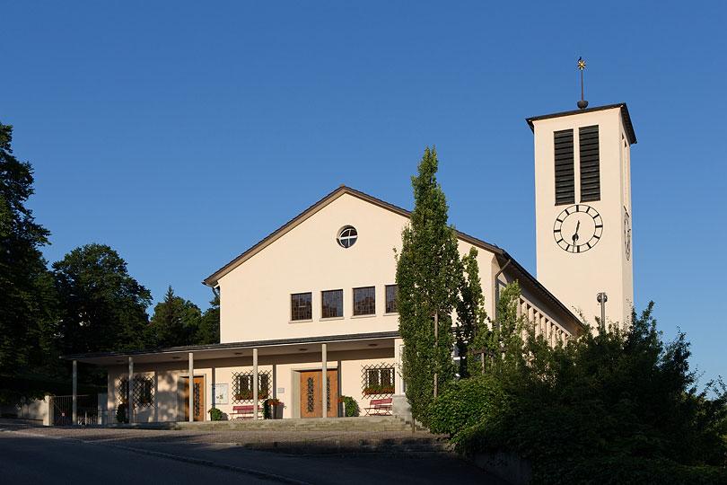 Gottesdienst/ Konfirmation 16. Juni 2019