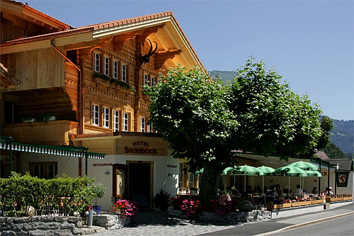 Hotel Seehof Wessling   Bavarian Alps, Germany - Lonely Planet