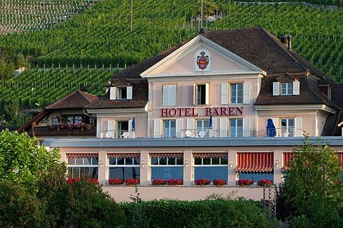 Hotel Restaurant  Ef Bf Bd Ef Bf Bd