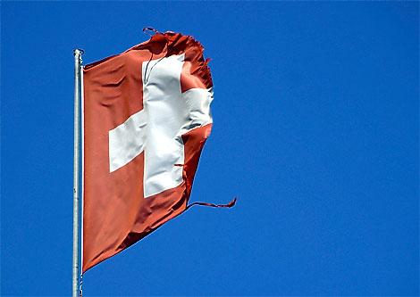 http://www.picswiss.ch/Serie/flagge-11.jpg