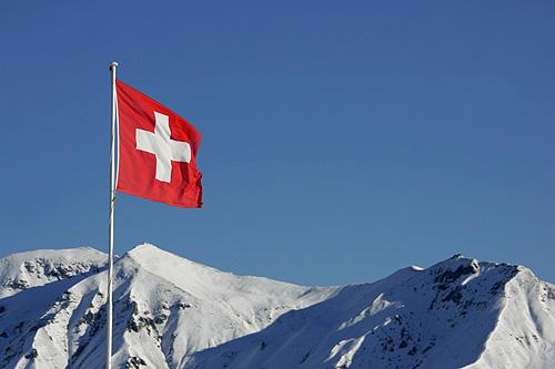 http://www.picswiss.ch/Serie/flagge-19.jpg