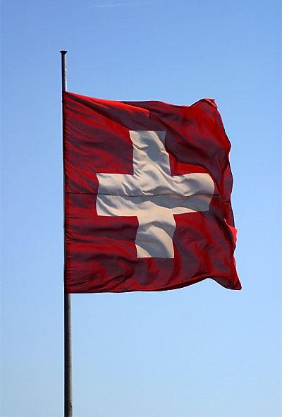 http://www.picswiss.ch/Serie/flagge-8.jpg